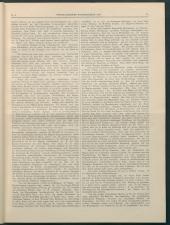 Wiener Klinische Wochenschrift 18930126 Seite: 13