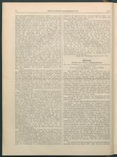 Wiener Klinische Wochenschrift 18930126 Seite: 14