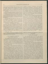 Wiener Klinische Wochenschrift 18930126 Seite: 15