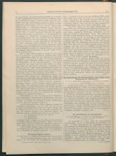Wiener Klinische Wochenschrift 18930126 Seite: 16