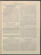 Wiener Klinische Wochenschrift 18930126 Seite: 17