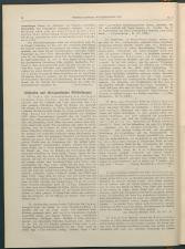 Wiener Klinische Wochenschrift 18930126 Seite: 18