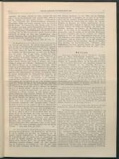 Wiener Klinische Wochenschrift 18930126 Seite: 19