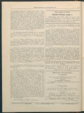 Wiener Klinische Wochenschrift 18930126 Seite: 20
