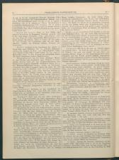 Wiener Klinische Wochenschrift 18930126 Seite: 2
