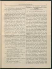 Wiener Klinische Wochenschrift 18930126 Seite: 3
