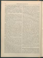 Wiener Klinische Wochenschrift 18930126 Seite: 4
