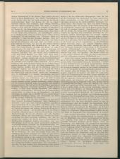 Wiener Klinische Wochenschrift 18930126 Seite: 5