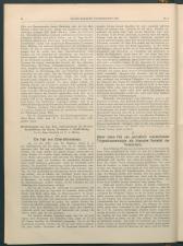 Wiener Klinische Wochenschrift 18930126 Seite: 6