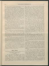Wiener Klinische Wochenschrift 18930126 Seite: 7