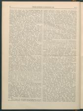Wiener Klinische Wochenschrift 18930126 Seite: 8