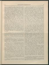 Wiener Klinische Wochenschrift 18930126 Seite: 9