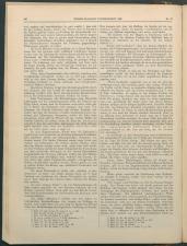 Wiener Klinische Wochenschrift 18930330 Seite: 10