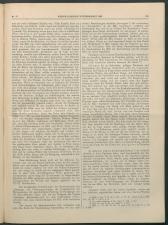 Wiener Klinische Wochenschrift 18930330 Seite: 11