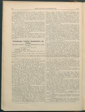 Wiener Klinische Wochenschrift 18930330 Seite: 12
