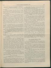 Wiener Klinische Wochenschrift 18930330 Seite: 13