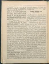 Wiener Klinische Wochenschrift 18930330 Seite: 14