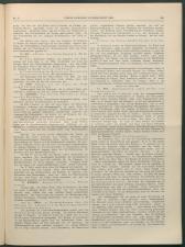 Wiener Klinische Wochenschrift 18930330 Seite: 15