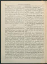 Wiener Klinische Wochenschrift 18930330 Seite: 16
