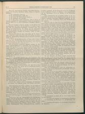Wiener Klinische Wochenschrift 18930330 Seite: 17