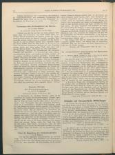 Wiener Klinische Wochenschrift 18930330 Seite: 18