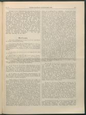 Wiener Klinische Wochenschrift 18930330 Seite: 19