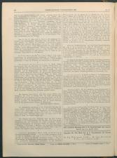 Wiener Klinische Wochenschrift 18930330 Seite: 20