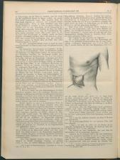 Wiener Klinische Wochenschrift 18930330 Seite: 2