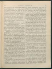 Wiener Klinische Wochenschrift 18930330 Seite: 5