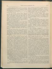 Wiener Klinische Wochenschrift 18930330 Seite: 6
