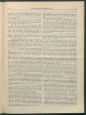 Wiener Klinische Wochenschrift 18930330 Seite: 7