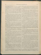 Wiener Klinische Wochenschrift 18930330 Seite: 8