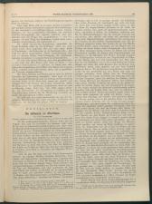 Wiener Klinische Wochenschrift 18930330 Seite: 9