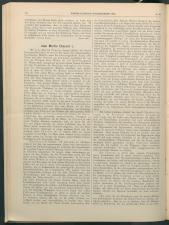 Wiener Klinische Wochenschrift 18930921 Seite: 10