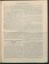 Wiener Klinische Wochenschrift 18930921 Seite: 11