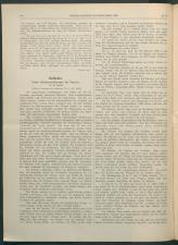 Wiener Klinische Wochenschrift 18930921 Seite: 12