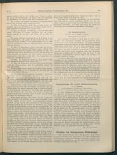 Wiener Klinische Wochenschrift 18930921 Seite: 13