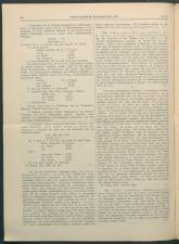 Wiener Klinische Wochenschrift 18930921 Seite: 14