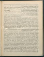 Wiener Klinische Wochenschrift 18930921 Seite: 15