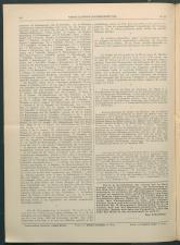 Wiener Klinische Wochenschrift 18930921 Seite: 16