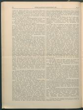 Wiener Klinische Wochenschrift 18930921 Seite: 2