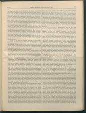 Wiener Klinische Wochenschrift 18930921 Seite: 3