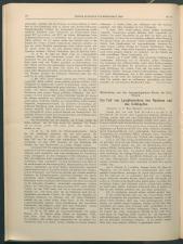 Wiener Klinische Wochenschrift 18930921 Seite: 4