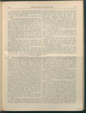 Wiener Klinische Wochenschrift 18930921 Seite: 5