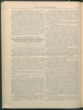 Wiener Klinische Wochenschrift 18930921 Seite: 6
