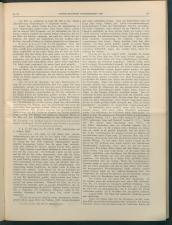 Wiener Klinische Wochenschrift 18930921 Seite: 7