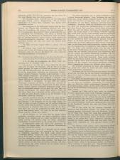 Wiener Klinische Wochenschrift 18930921 Seite: 8