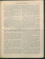 Wiener Klinische Wochenschrift 18930921 Seite: 9