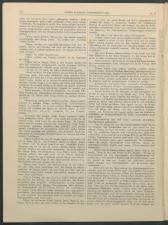 Wiener Klinische Wochenschrift 18960409 Seite: 10