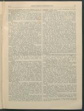 Wiener Klinische Wochenschrift 18960409 Seite: 11